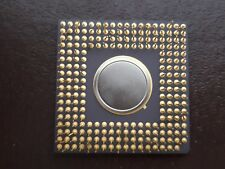 1X NEC JAPAN VR 5000 D3050 VINTAGE CERAMIC CPU FOR GOLD SCRAP RECOVERY RARE