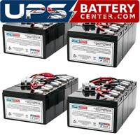 Compatible Replacement Battery Kit APC Smart-UPS SRT 5000 XL SRT5KXLT-IEC