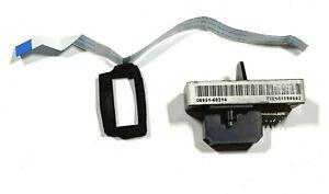 HP DesignJet Z6100 Line Sensor Q6651-60297