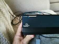 Freesat Humax  hd recorder