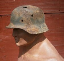 Ww2 German Relic in Wwii Militaria Hats & Helmets for sale