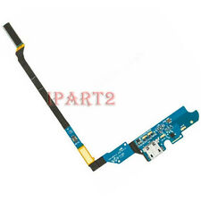 Charging Port Dock USB Connector Flex Cable for Samsung Galaxy S4 SGH-M919
