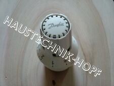 Danfoss Thermostatkopf RAW 5110