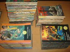 156x Tatsachen Roman DDR von 1961-1990 Nr.40-328