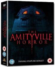The Amityville Horror - 2 Disc DVD Boxset - Deleted - Stuart Rosenberg
