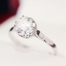 Diamond Platinum Vintage & Antique Jewellery