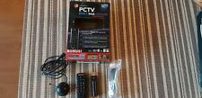 PINNACLE PCTV DVB-T STICK ULTIMATE SINTONIZADOR TV
