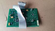 53132-68016 PCB Assy for HP 53132A RF Frequency Counter