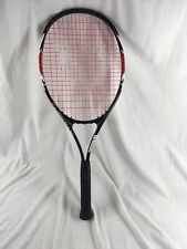 Wilson Fusion XL Used Tennis Racket