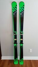 Rossignol Experience 88 HD Skis 180 cm