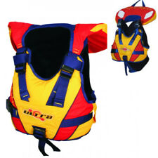 Ultra Raider Toddler Baby PFD1 Size 4-6 for baby up to 2 years 15-25kg