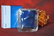 Kenzo Air EDT INTENSE 50 ml., Discontinued, New in Box