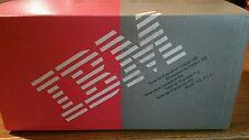 NOS genuine IBM toner for Executive Copier 102 part no 16899999