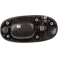 Outside Door Handle Right HELP by AutoZone 80789 fits 02-05 Kia Sedona