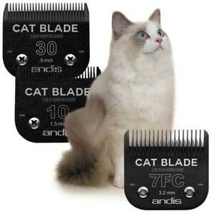 ANDIS UltraEdge EGT PLUS CAT Grooming Blade*Fit Oster A5,Most Wahl,Laube Clipper