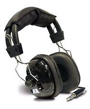 Bounty Hunter Headphones HEAD-W