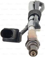 Bosch Lambda Oxygen O2 Sensor 0258017001 LS17001 - GENUINE - 5 YEAR WARRANTY