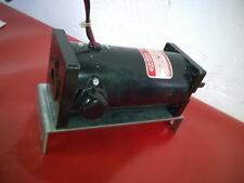 Dayton Permanent Magnet DC Motor 42140, RPM 1800