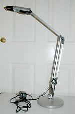 Original Anglepoise Desk Lamp Working Model 90LV Rare