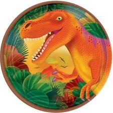 Artículos de fiesta de dinosaurios