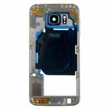Samsung Free! Cases and Covers