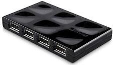 Belkin Hi-Speed USB 2.0 7-Port Mobile Hub
