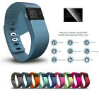 New Smart Watch Pedometer Walk Exercise Fitness Calorie Counter Activity Modern