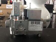 Honeywell Válvula De Gas Tipo VK4105M 5009