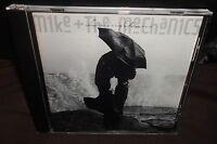 Mike & The Mechanics - Living Years (CD, 1988)