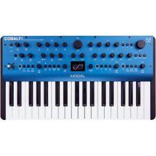 Modal Electronics COBALT8 Synthesizer   Neu