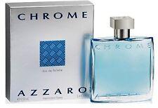 Chrome Azzaro Perfume Fragrance for Men 100mL EDT Spray COD PayPal