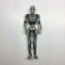 Star Wars Legacy Collection Yvh 1 Droid (Very Hard To Find)