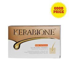 Crecimiento De Cabello Uñas Piel kerabione fuerte efecto saludable pérdida de cabello N60 comprimidos