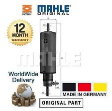 FOR MERCEDES ML230 ML320 ML430 ML55 AMG W163 1998-2005 NEW ORIGINAL FUEL FILTER