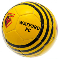 Watford FC Football | OFFICIAL