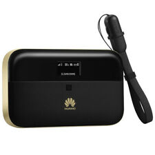 Huawei 3G/4G Router Mobile WIFI 2 E5885Ls-93 4G LTE Cat6 Pocket Router