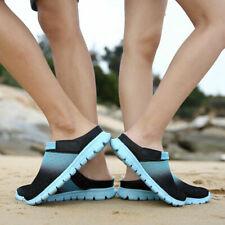 Clogs Slipper Sandals Rubber Mens Womens Hospital Shoes Garden Sole Mules Beach