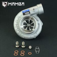 "MAMBA 9-7 4"" A/R.70 Garrett GTX3582R Ball Bearing Turbo Super Core (CHRA + Hsg)"
