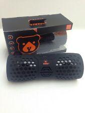 Waterproof Speaker Wireless Sound Bar Yatra 12610 Bluetooth Bike Audio AquaTune