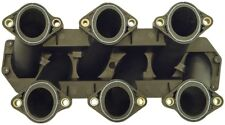 Engine Intake Manifold Lower Dorman 615-176