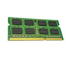 Sony Vaio SVT13115FLS VPC-Z122GX VPC-EE23FX/BI, 4GB Ram Speicher für