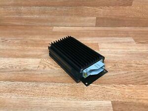 MERCEDES OEM W208 CLK320 CLK430 CLK55 BOSE AMPLIFIER AMP (1997_2003) 2088200889