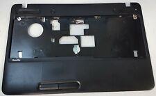 Black OEM Toshiba Satellite L55-B L55-B5338 Bottom Case Rubber Feet Set of 4