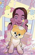 Boo the World's Cutest Dog Volume 1 by Fernando Ruiz, Kristen Deacon, Audrey...