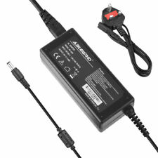 AC Adapter Charger for Toshiba Satellite C50-A-19T 19V 3.42A 65W LAPTOP BATTERY