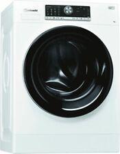 Waschmaschine Bauknecht WM Style 824 ZEN 8 Kg 1400 U/Min A+++ NEU OVP