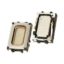 NUOVO Ricambio Sony Ericsson S MT27i LT26i ST25i MT25i LT22I ALTOPARLANTE