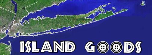 islandgoods