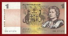 Australia/ Oceania