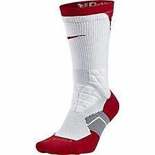 NEW Nike Men's Elite Vapor Cushioned Football Socks Various Colors PSX
